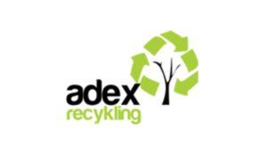 adex-recykling