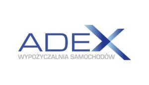 adex-wypozyczalnia-aut