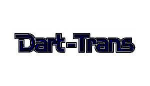 dart-trans
