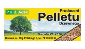 pellet-adex